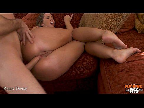 Novinha Rabuda Gostosa Tendo O Cuzinho Arrombado No Sexo Brasil Video Porno