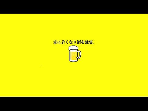 【xvideos】ヤリマンの黒ギャルの企画フェラ無料エロ動画。【黒ギャ...