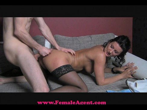Orgasms viagra multiple with