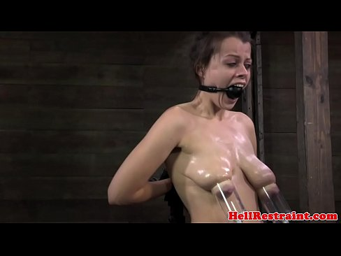 Mistake can Breast pumping movie are mistaken