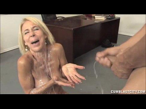 Nikki rhodes faye reagan anal