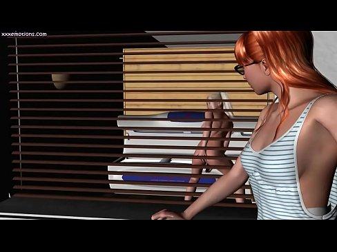 http://img-l3.xvideos.com/videos/thumbslll/e8/80/1c/e8801c819e8b37d86feb083ad5e10d92/e8801c819e8b37d86feb083ad5e10d92.10.jpg