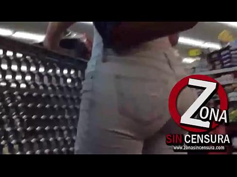 порно с азиаткой бразерс