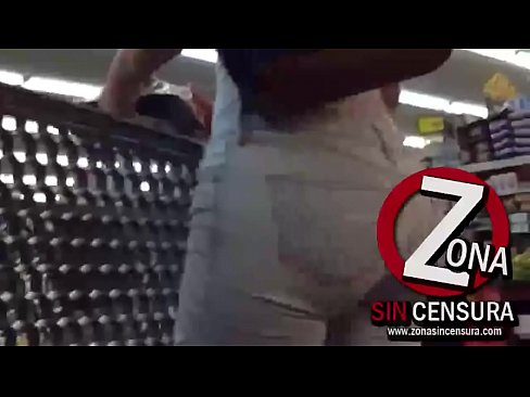 аза акира порно фото галереи