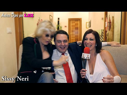 pompini con ingoio porno massaggio anale video