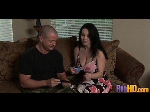 порно дома с собакой