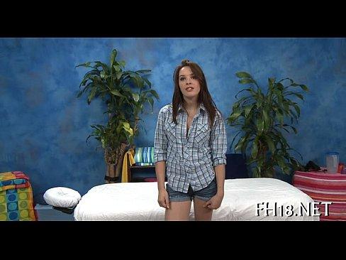 http://img-l3.xvideos.com/videos/thumbslll/e9/75/f9/e975f91db7b9709f96733f7295acbe76/e975f91db7b9709f96733f7295acbe76.3.jpg