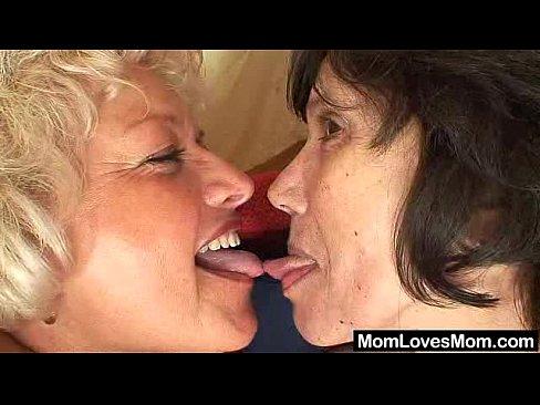 amateur wife lesbian