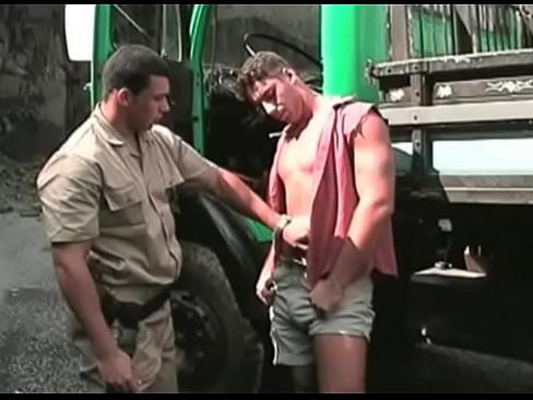 Black nefertiti porn shemale video
