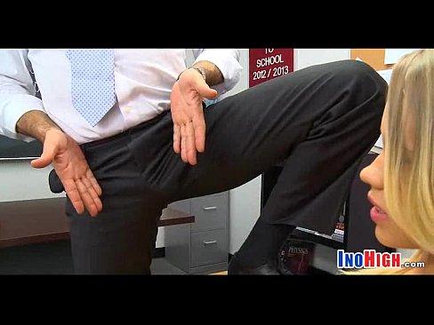 мастурбация мужская и женская показать видео