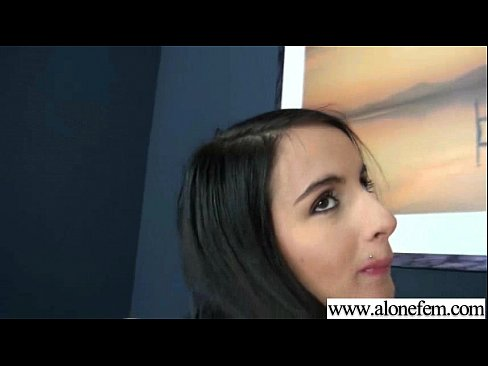 http://img-l3.xvideos.com/videos/thumbslll/e9/be/7c/e9be7c49659d960464b9d6624d9ed9ec/e9be7c49659d960464b9d6624d9ed9ec.15.jpg