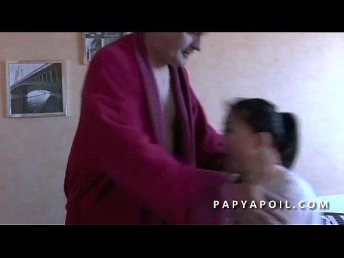 http://img-l3.xvideos.com/videos/thumbslll/e9/c0/fd/e9c0fdbe60619cf3b9623f8f763b26c4/e9c0fdbe60619cf3b9623f8f763b26c4.18.jpg