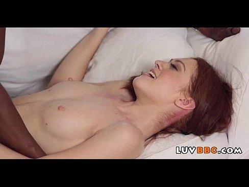 порно толстые скачать торрент