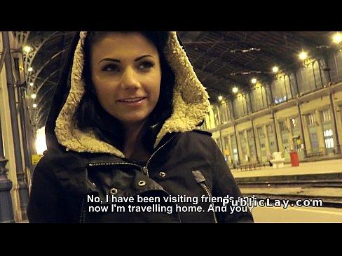 Filme Porno Araboaice Agatate Noaptea Pe Strada Sunt Futute