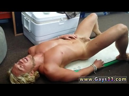 image Free hairy gay slave xxx bradley bishop and