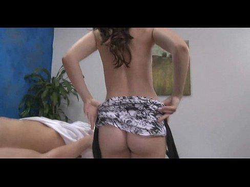 http://img-l3.xvideos.com/videos/thumbslll/ea/9e/7d/ea9e7d9174d0a4aeae729561c3057903/ea9e7d9174d0a4aeae729561c3057903.1.jpg