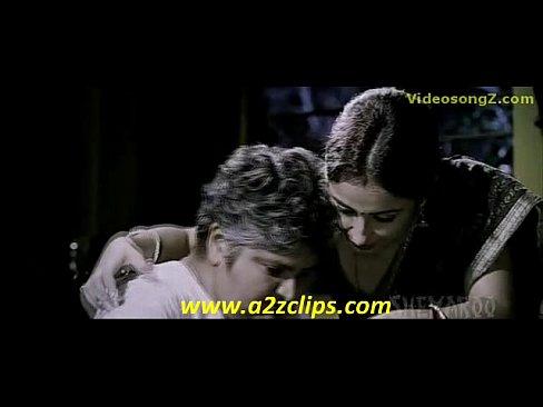 Divya datta sex scene