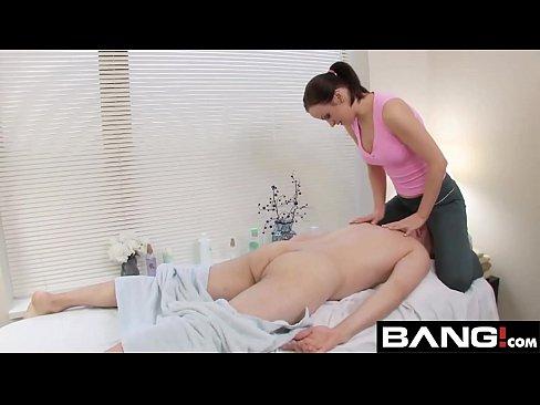 Horny Teen Massage Room Fun Compilation Vol 1 S...