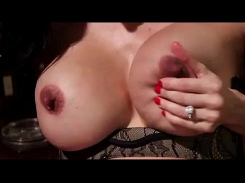http://img-l3.xvideos.com/videos/thumbslll/ea/fd/c4/eafdc472c5f872b57968428dc0d1676f/eafdc472c5f872b57968428dc0d1676f.13.jpg