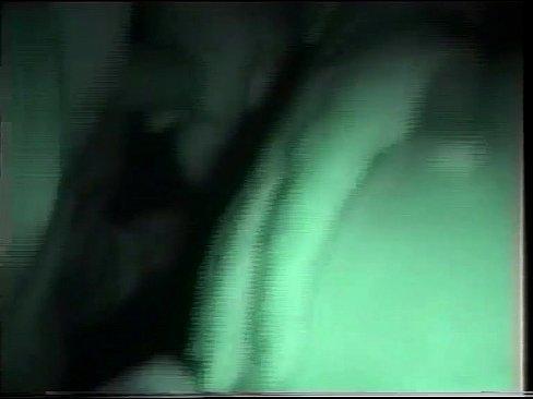 http://img-l3.xvideos.com/videos/thumbslll/eb/1e/48/eb1e48f23e4d33de7e85dcf297a1ee3e/eb1e48f23e4d33de7e85dcf297a1ee3e.15.jpg
