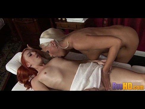 секс с секретаршами фото