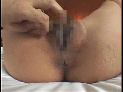 【sex】ニーソとミニスカートのエロいコギャルをホテルに連れ込んでSEX撮影する