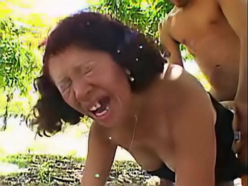 Xvideo mulher gozando Hot
