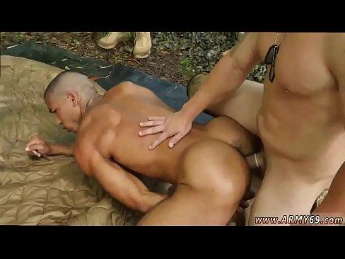 Xxx trannie anal licking