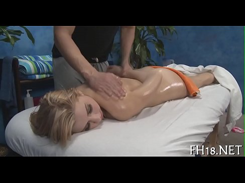full sex masage sexuele massage