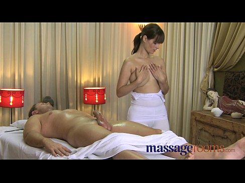 Thaimassage timer xvidios