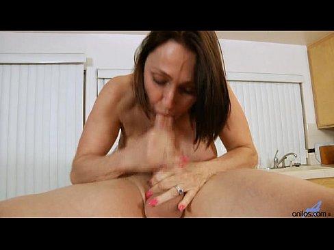 натуральный женский оргазм порно ролики