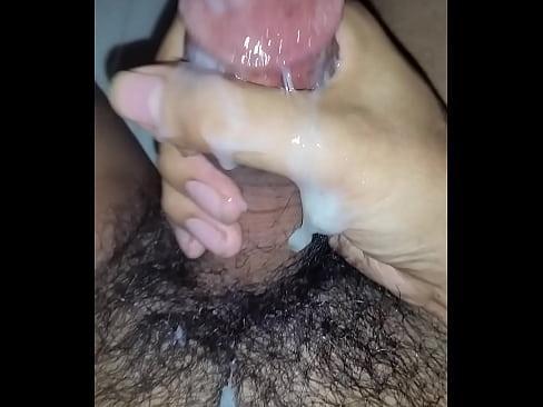 putas rubias maduras masturbando anal