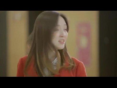 Nineteen Korean Full Movie