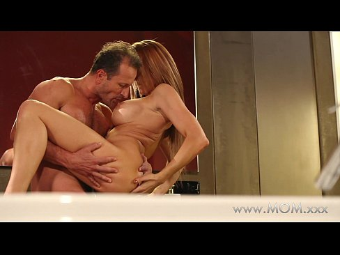 Couples making love sex
