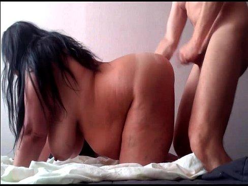 частная мастурбация смотреть
