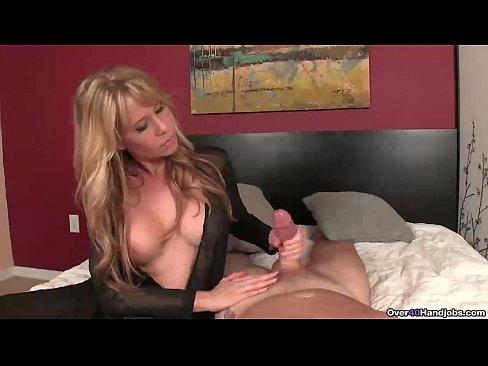 секс вечеринка дома видео