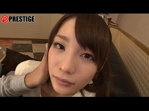 【鈴村あいり】きゃわー!AV界屈指のさいつよ完璧美少女ちゃんと主観映像でイチャコラしよ?