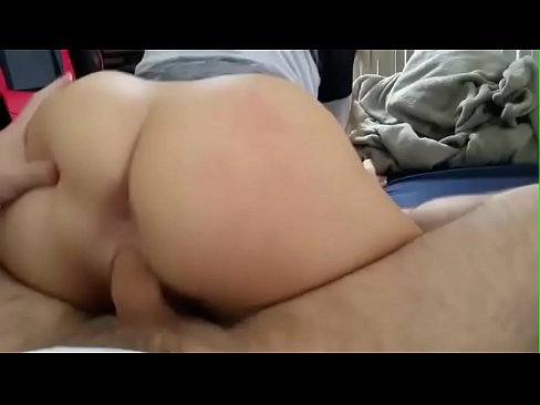 College babe erotic homemade