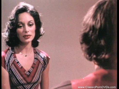 Coroas Fodendo Muito Em Filme Classico De 1972