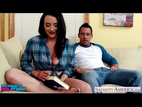 http://img-l3.xvideos.com/videos/thumbslll/ef/03/68/ef036805e70009e3b2afc8ed5974e11c/ef036805e70009e3b2afc8ed5974e11c.2.jpg