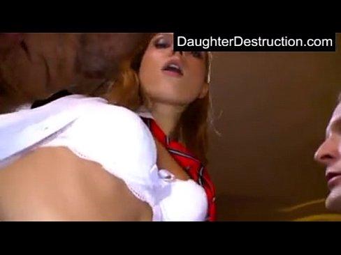 Смотреть как трахают девственницу онлайн фото 459-967