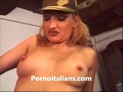 video porno solo donne porn free italiano