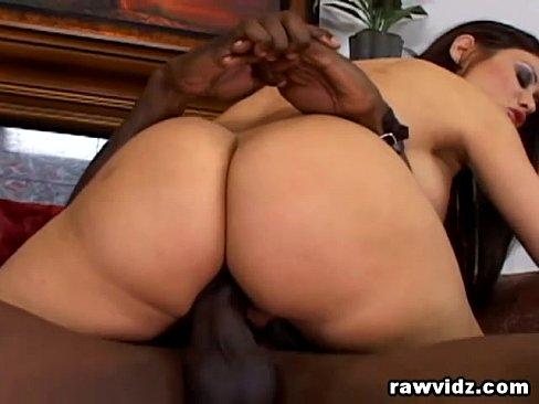 Top bewertete Videos von Tag: interracial sex
