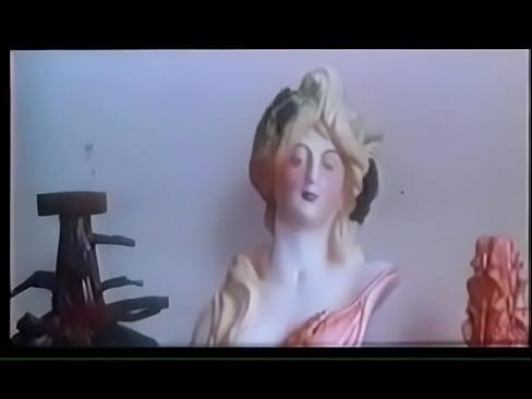 mallu porn Mallu porn videos · Rexxx.