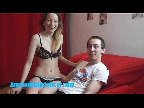 http://img-l3.xvideos.com/videos/thumbslll/f0/7c/78/f07c7877d607581756f1070e4ca69521/f07c7877d607581756f1070e4ca69521.6.jpg