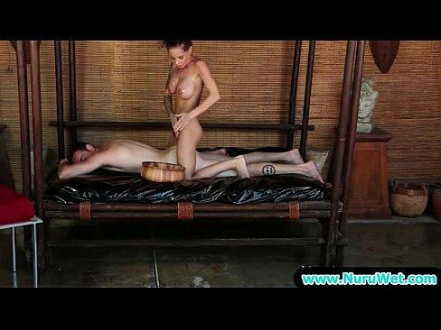 nuru massage omegle porn