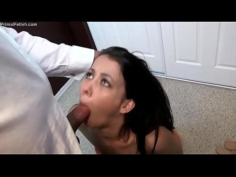 Porno Filmati Fara Sa Stie Un Doctor Da Muie Pacientei Sugare