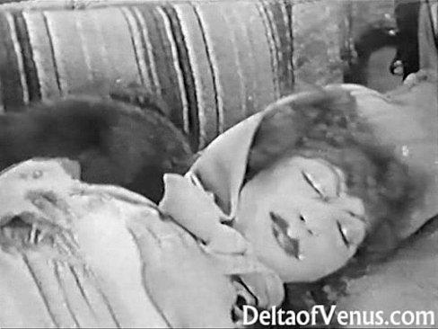 delta white xvideos