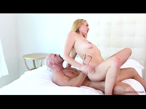 Creampie for Cosima Knight -beeg