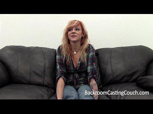 http://img-l3.xvideos.com/videos/thumbslll/f1/cc/50/f1cc508d1d2800545e2f8a399ac646df/f1cc508d1d2800545e2f8a399ac646df.3.jpg